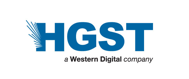 HGST Announces Radically New, Helium-Filled Hard Disk Drive Platfrom