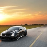 VR1200, Hennessey VR1200 Twin Turbo Coupe, Cadillac CTS-V, 1000 HP, Hennesey Performance Engineering, VR1200, Hennessey VR1200 Twin Turbo Coupe, Cadillac CTS-V, 1000 HP, Hennesey Performance Engineering,