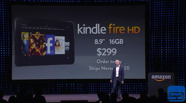 Kindle-Fire-HD-8.9-inch-16GB