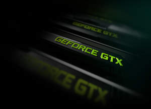 NVIDIA Brings Power Of GeForce GTX To Gamers Everywhere With Two New Kepler-Based GPUs