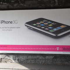 T-Mobile To Ask Consumers To Try Their Unlocked iPhone On Its Network
