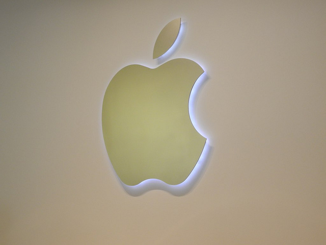 analysts-expect-apple-to-post-new-record-figures-in-the-fourth-quarter