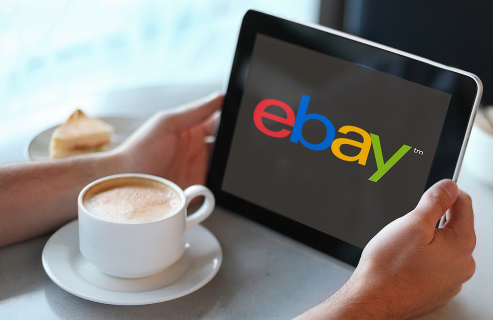 eBay, US Department of Justice, Intuit, legal,