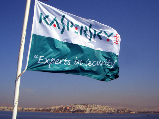 kaspersky-reveals-three-flame-related-malware-threats