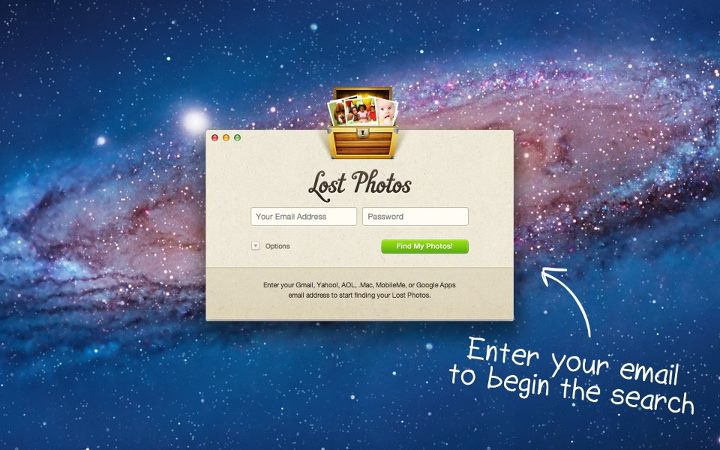 lost-photos-adds-new-email-programs-reaches-1-in-mac-app-store