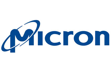 micron-unveils-30nm-ddr3l-rs-for-next-gen-intel-ultrabook-and-ultrathin-devices