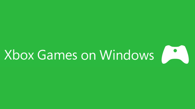 windows-8-xbox-app-will-launch-with-29-microsoft-studios-games-and-more