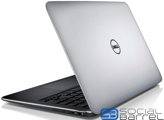 Dell XPS PCs With Pre-installed Windows 8 Now Up For Pre-order