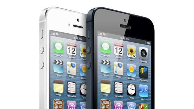 iPhone 5 Review Roundup: What Makes The iPhone So Special?