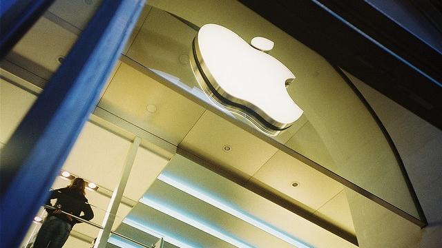 Apple, Samsung, iPhone, profitability, profit margin, Judge Lucy Koh, legal, lawsuit, California, San Jose,