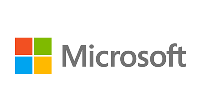 Microsoft, First Quarter, Financial Year 2013, report, performance,