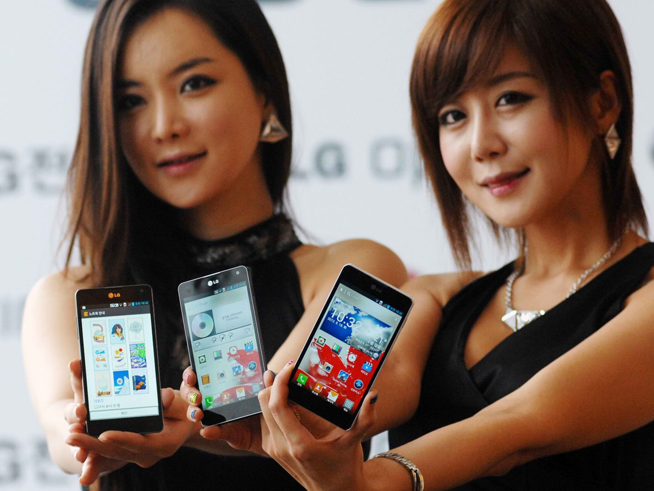 LG Nexus, Nexus smartphone, LG, Google, Nexus