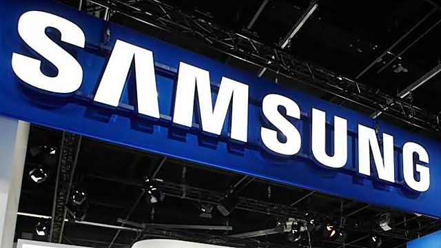 Samsung, Samsung Electronics, third quarter, operating profit, report, 