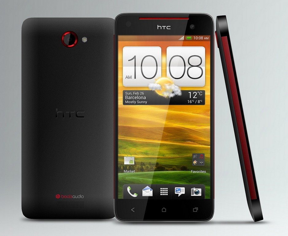 HTC DLX, specs, specifications, leak, full HD screen,