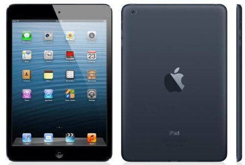 Mastermind and Lookout of iPad Mini Heist Arrested