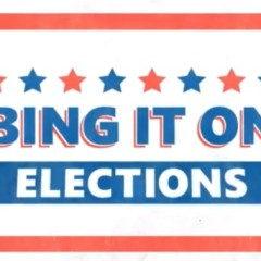 Bing Elections Website Offers Aggregate News For U.S. Election 2012