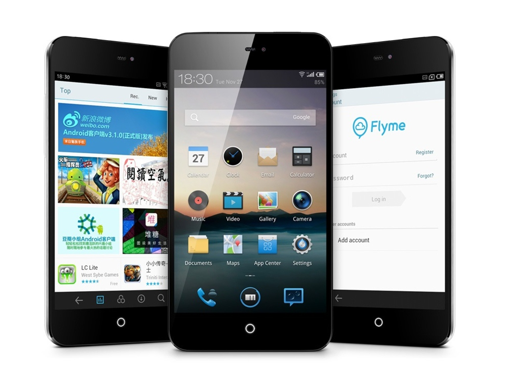 Meizu MX2, price, specifications, release,