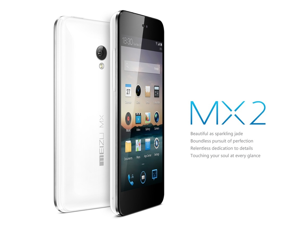 http://socialbarrel.com/wp-content/uploads/2012/11/Meizu-MX2-To-Arrive-In-Time-End-Of-Year-Shopping-In-China-B.jpg