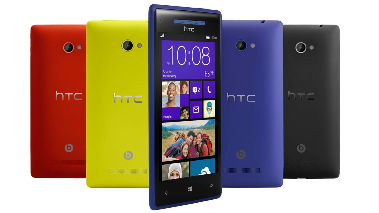 Windows Phone 8, Microsoft, unveiling, features, pricing, availability, smartphones,