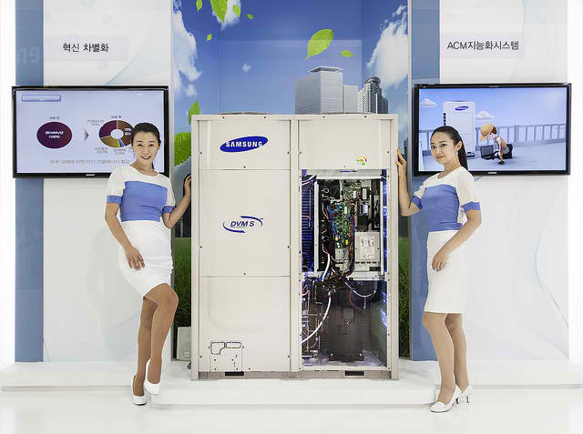 Samsung, Q3, third quarter, 2012, results, performance,