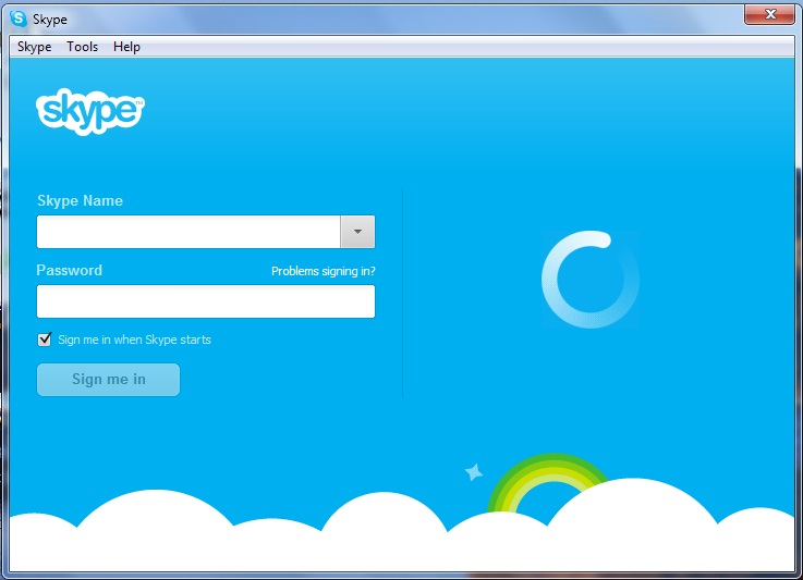 Skype Fixes Vulnerability That Allowed Hijackers To Take Over Accounts