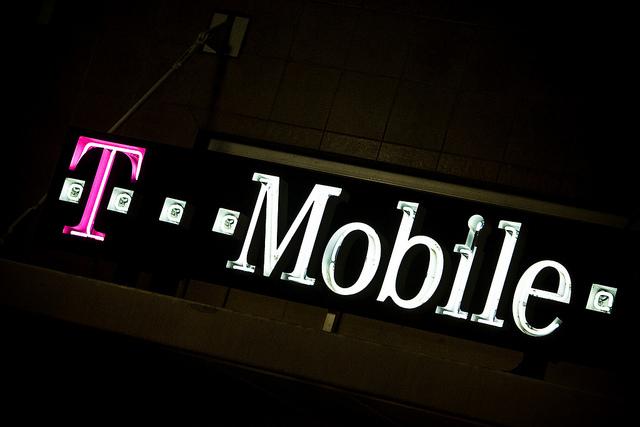 Samsung 4G smartphones, free, T-Mobile,