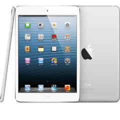 Apple Reaches New Milestone; Three Million iPads Sold In Just Three Days