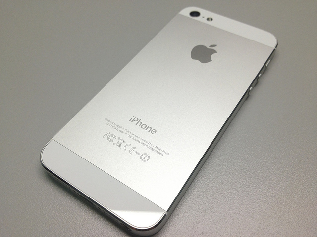 iPhone 5 review, roundup, iPhone 5,