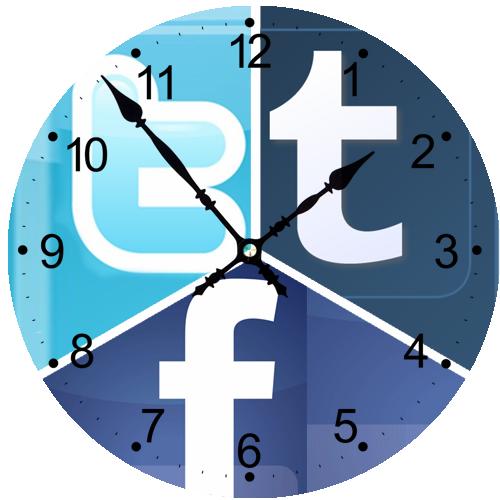 social-media-small-business