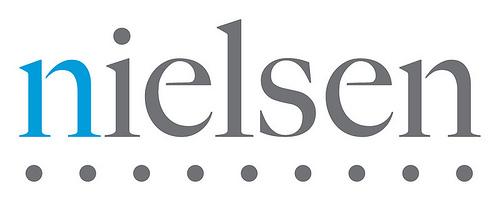 """Twitter, Nielsen Partnership Creates """"Nielsen Twitter TV Rating"""