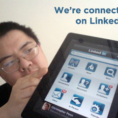 LinkedIn Users in Malaysia Increase through Localization