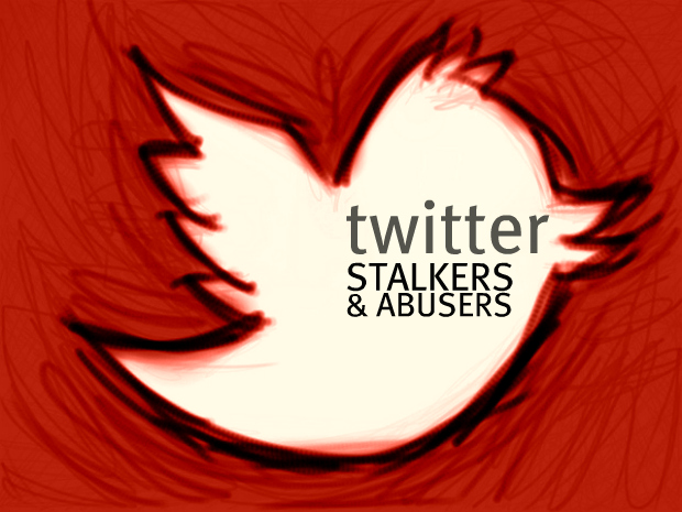 Twitter breaks down private accounts revealing shocking photos of child abuse and takes these accounts down. (Image: via agbeat.com)