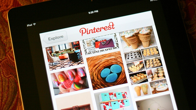 Pinterest for business, tips, Pinterest, business