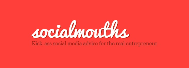 Top 5 Social Media Blogs You Should Follow