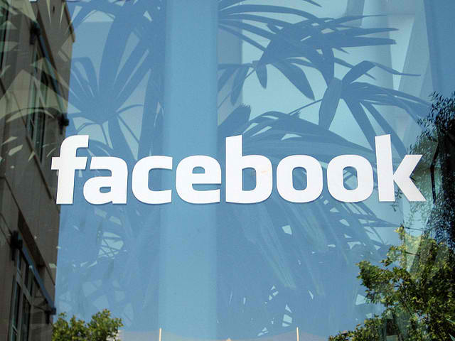 Facebook, legal, Paul Ceglia, Mark Zuckerberg,