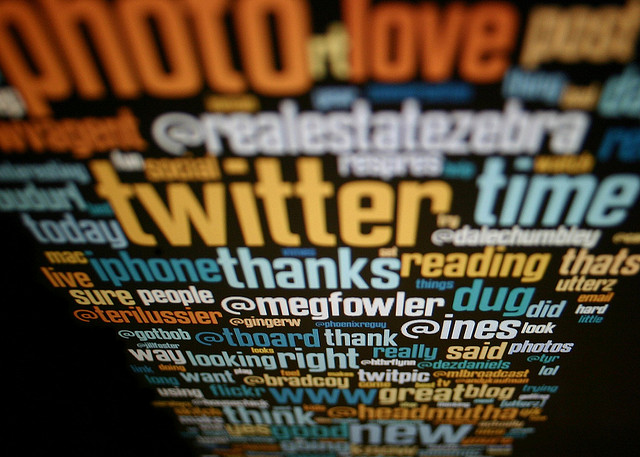 What Lies Ahead For Twitter