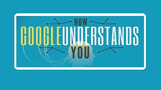 Google, semantics, web search,