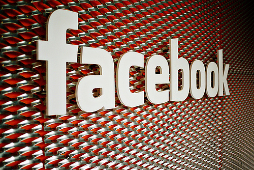 Facebook to build its fourth data center. (Image: jolieodell (CC) via Flickr)