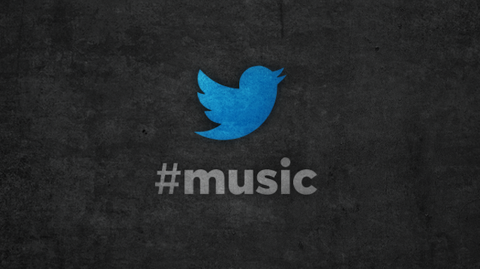 Twitter Music will work for the company, the users and the popular musicians. (Image: via factmag.com)