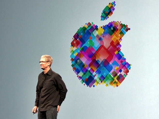 Tim Cook, coffee date, Apple, CharityBuzz, auction,