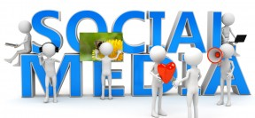 Social Media Marketing; a Priority Among SMEs in 2013
