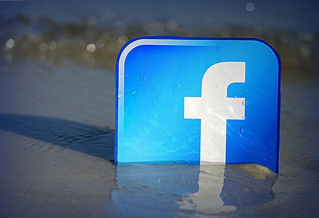 facebook fortune 500 list