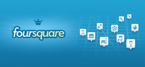 "New Foursquare App Comes With ""Super-Specific"" Searches"