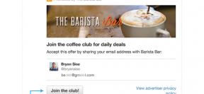 Twitter Cards Now Come With Lead Generation For Brands