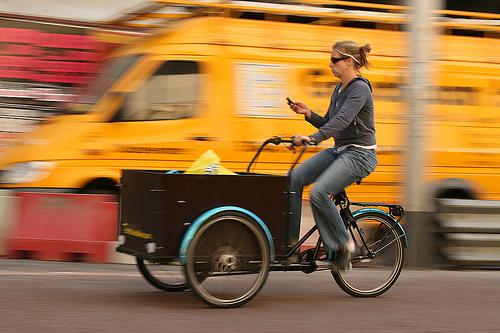 SMS Marketing: The Hidden Gem of Outreach