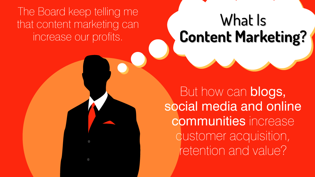 Content marketing, infographic, tips,