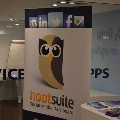 HootSuite and Brandwatch Empower Social Intelligence Engagement