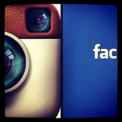 Instagram Ad Likes Compared To Views, Shows Big Potential