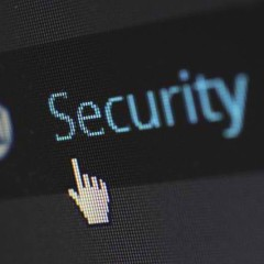 The Five Biggest Internet Security Mistakes People Make