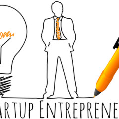 Starting With Nothing? Cut Corners With These Entrepreneurial Tools